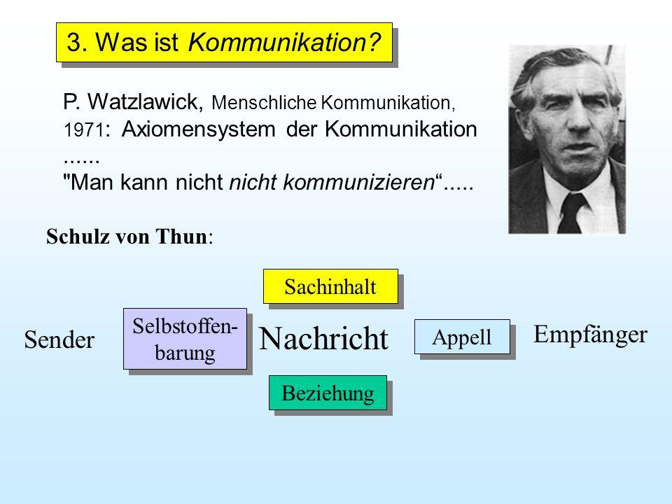 Prof.Klaus Landfried (Präsident der HRK): SZ am 7.