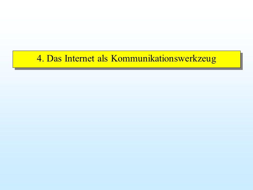 Schulz von Thun: Sender Empfänger Nachricht Sachinhalt Selbstoffen- barung Beziehung Appell P.