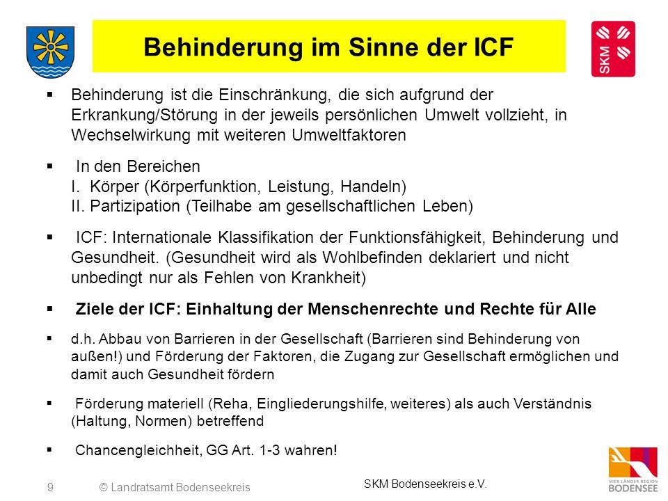 10 Demenzen Nach Schätzungen des Robert-Koch-Instituts o gibt es 1 bis 1,4 Mio.