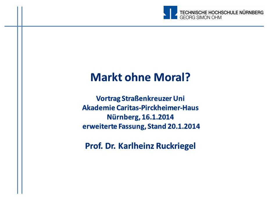 Ethik: 30 - 1 ½ tägige - Schnellkurse für die 500 deutschen Führungskräfte der Deutschen Bank beim Institut der deutschen Wirtschaft in Köln (Dialogforum) Während des Seminars bekommen die Deutschbanker viele Anregungen für ihren Berufsalltag.