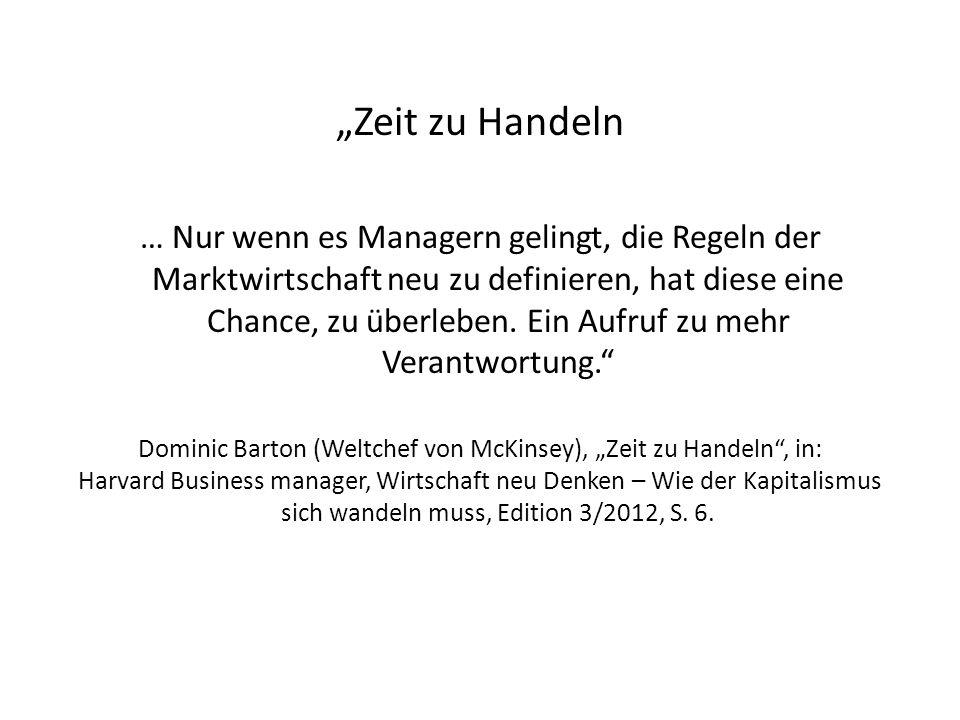 Beispiel Deutsche Bank Doch immer wieder erscheinen abenteuerliche Geschichten über just diese Jahre der Bank, als sie von Josef Ackermann geführt wurde.