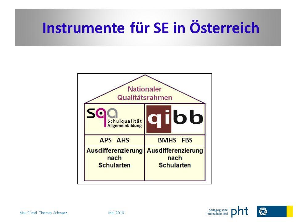 Max Pürstl, Thomas SchwarzMai 2013 Quelle: www.sqa.at/BZG