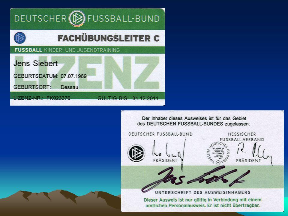 Stefan Bierwagen Heinser Str.35a 37671 Höxter / Stahle 05531-704845 Privat 05531-70295879 Arbeit 0151-23620638 stefan.bierwagen@t-online.de