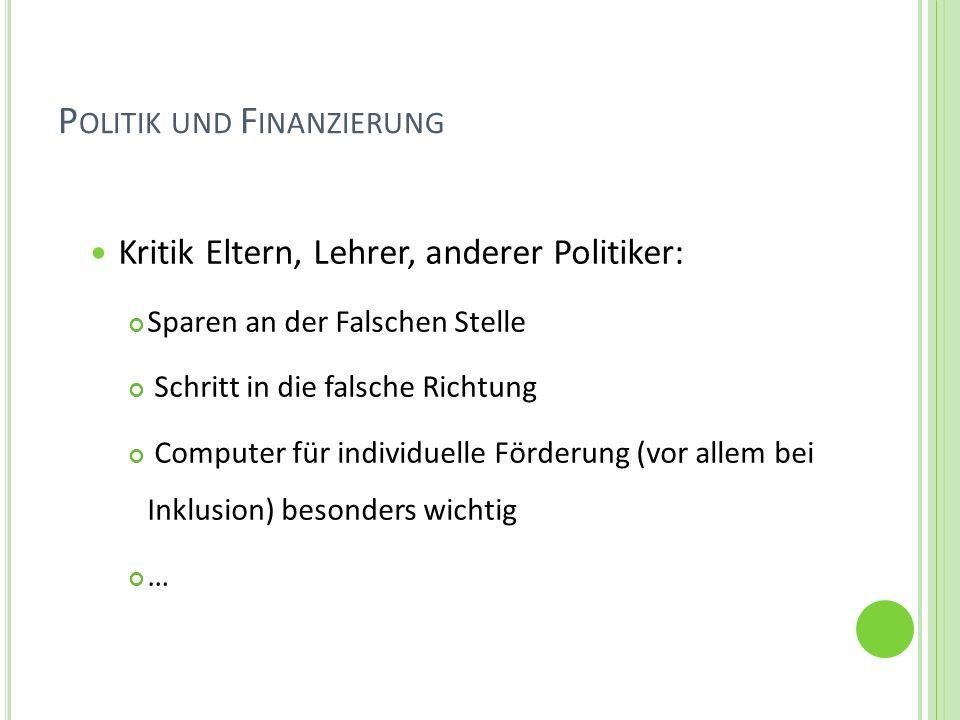 Q UELLEN H.Mitzlaff (Hrsg.). Internationales Handbuch.