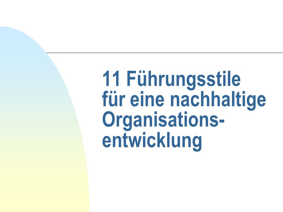 Management by Ping-Pong : n Jeden Vorgang so lange hin- und herschieben, n...