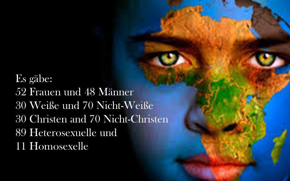 8 Afrikaner