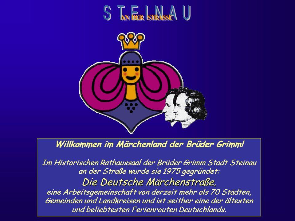 Weitere Information erhalten Sie unter: Bestellen Sie die CD ROM mit vielen Details und mehr.