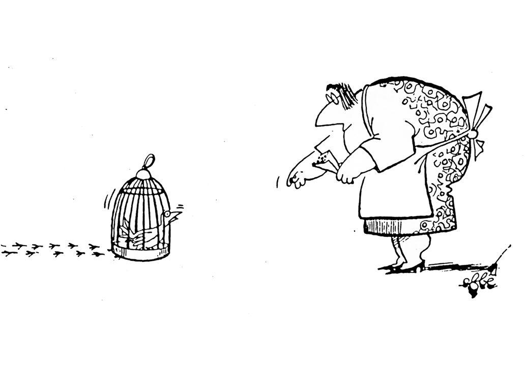 Mitarbeiter-Führung ist vor allem Auswahl und Einsatz - nicht so sehr Entwicklung.