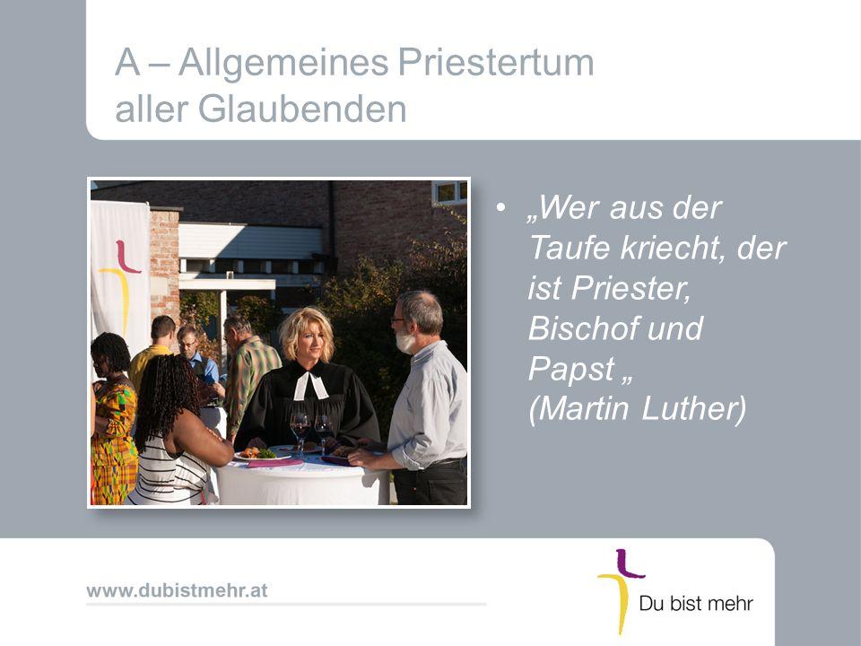 L – Luther und die Lebenslust Die so genannten Tischreden, die Einblick geben in den Alltag des Reformators Martin Luther, zeigen, dass der einstige Mönch dem Leben zugeneigt war und Ehe, Familienleben, Musik und gutes Essen und Trinken auch dankbar genießen konnte.