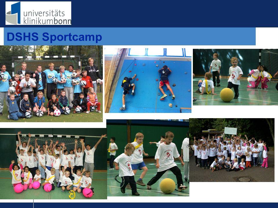 Seite 13 DSHS Sportcamp