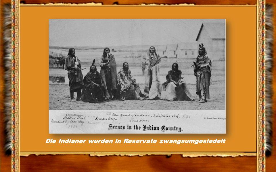 Squaw ist nicht die Bezeichnung für eine Indianerin - ein Pseudonym für alle indianischen Nationen gibt es nicht -sondern ein Wort der Mohawks aus der Algonkin- Sprache aus dem Nordosten Amerikas.