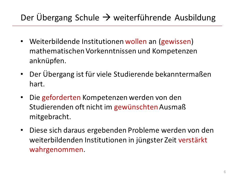 Vermutungen und Spekulationen Zur Vorgeschichte eine Fakultäts-Anekdote: Zu schwierig für schriftliche EmA-Prüfung.