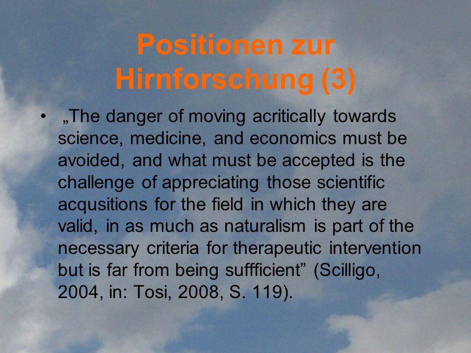 Vielen Dank für Ihre Aufmerksamkeit! Kontakt: ulrichelbing@arcor.de