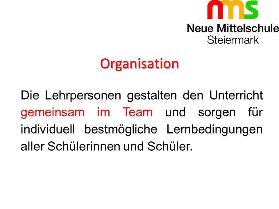 Leistungsbeurteilung In der NMS gibt es eine neue Form der Leistungsbeurteilung.