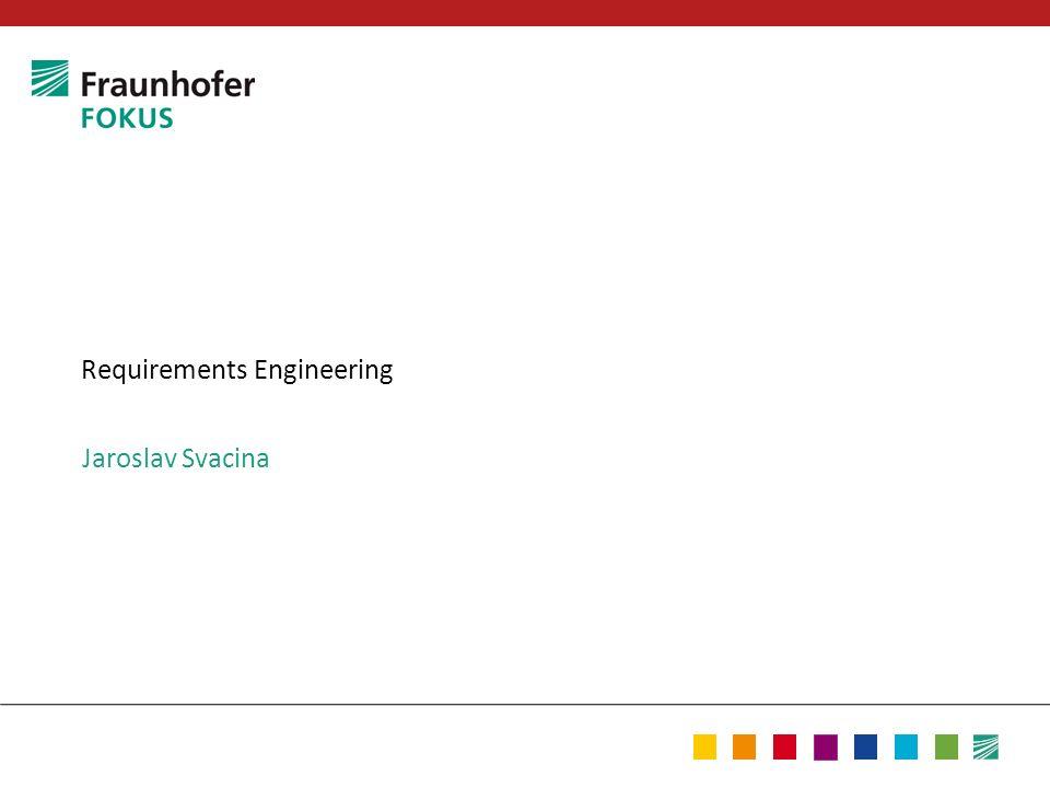 Haupttätigkeiten im Anforderungs-Engineering 1.Erhebung – Interview – Fragebogen 2.