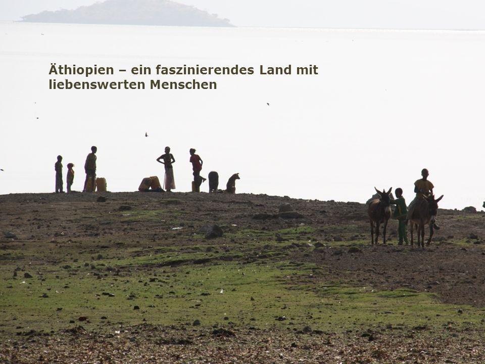 4 Spendenprojekt der Schülerarbeit für Äthiopien: Hilfe für Straßenkinder in Adwa Wolfgang Ilg / Fritz Leng März 2014 Äthiopien – ein faszinierendes Land mit liebenswerten Menschen