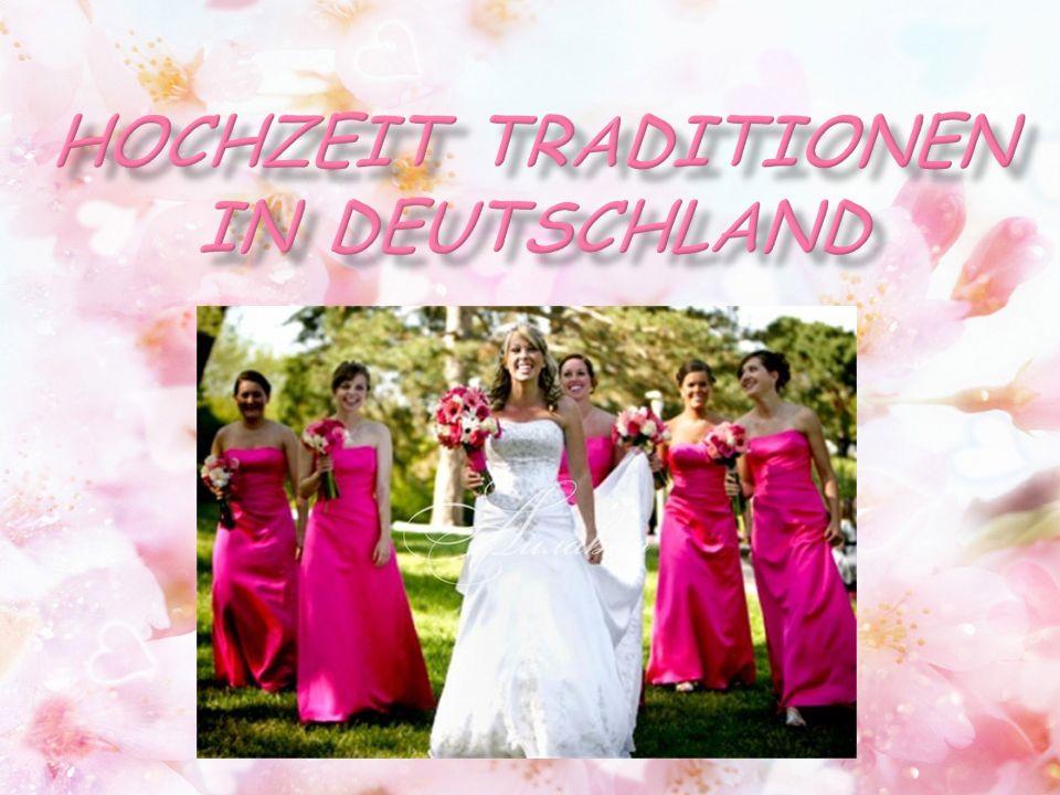 In Deutschland leben mehr als 82 Millionen Menschen, von denen 38 Millionen verheiratet sind.