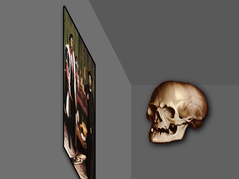 Media vita in morte sumus - Inmitten des Lebens sind wir vom Tode umfangen.