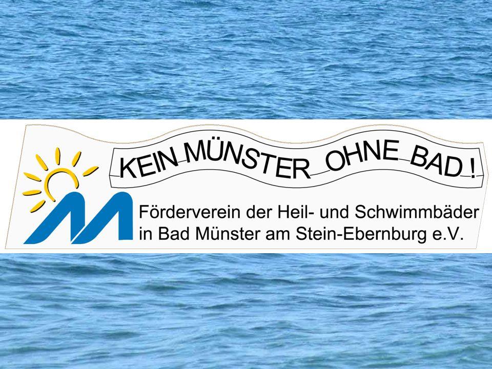 2004 Förderverein gegründet 2014ca. 250 Mitglieder