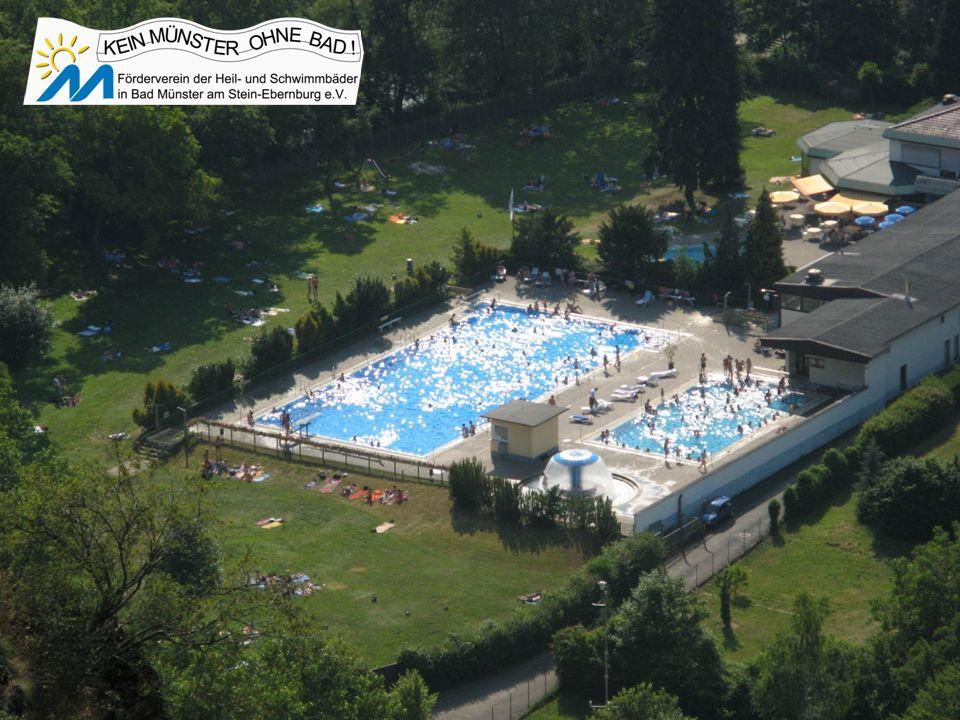 3.Durchführung des Badebetriebs Unkrautbeauftragte(r): (entfernen des Unkrauts im Bereich der Becken und Fußbecken.