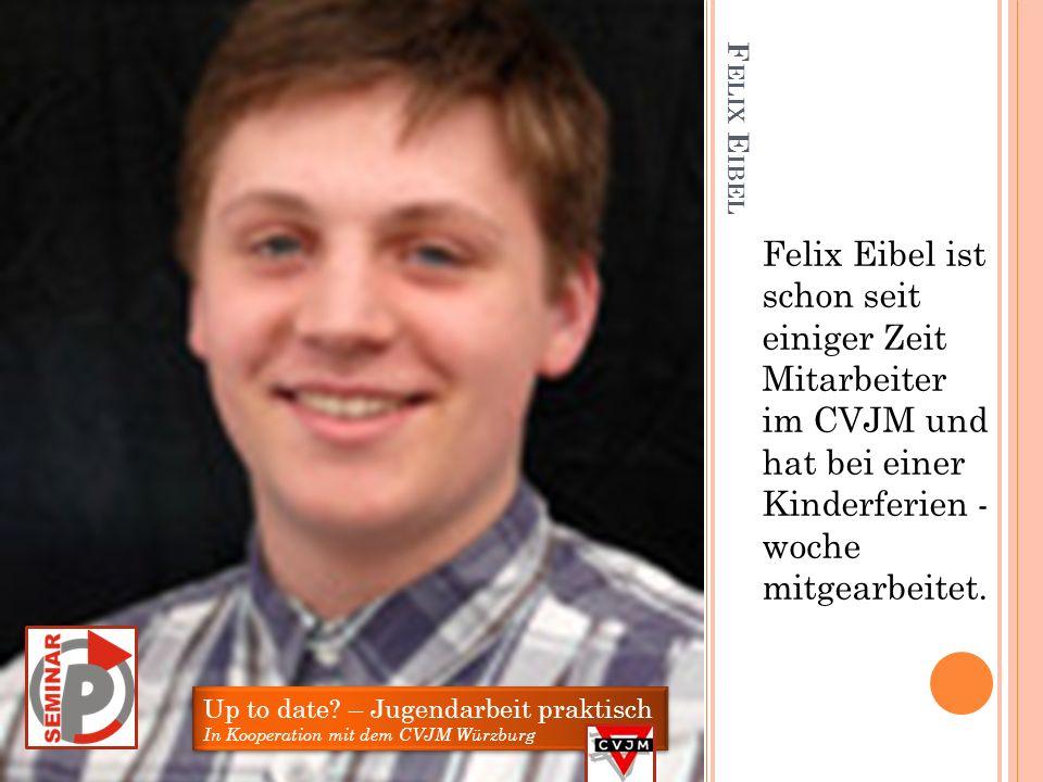 II. A USBILDUNGSPHASE JuLeiCa In der Ausbildungsphase wurden die TeilnehmerInnen des P – Seminars nach den Richtlinien des bayrischen Jugendrings gesc