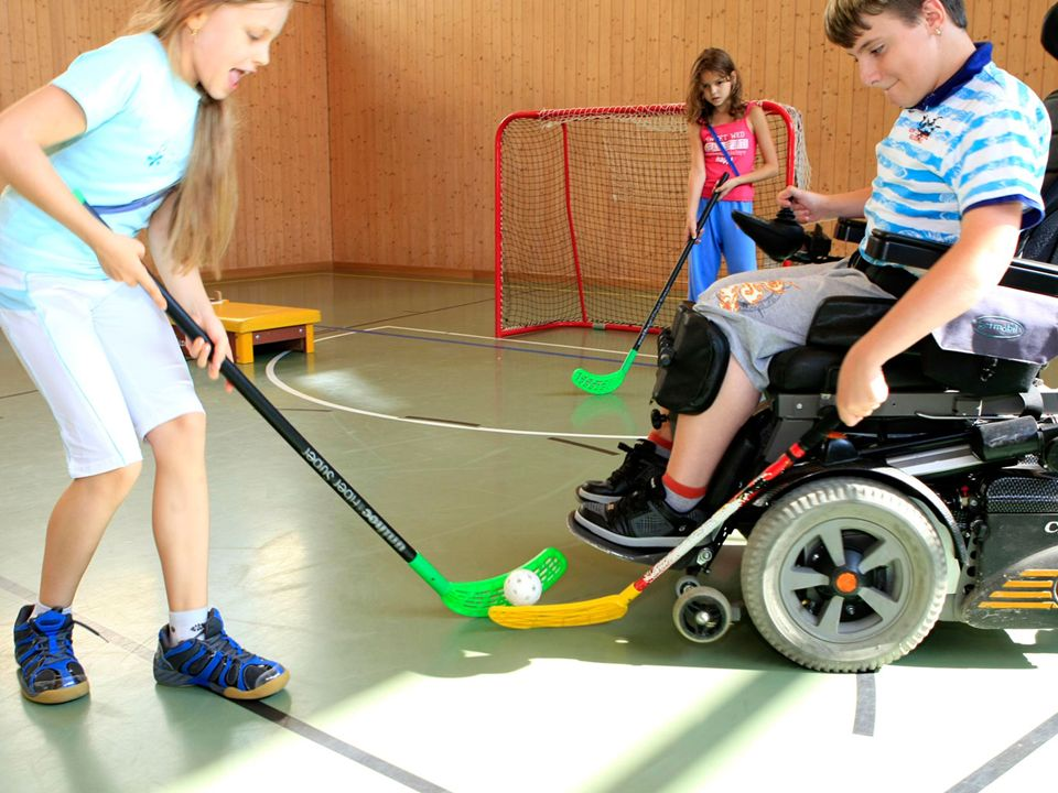 12 Bundesamt für Sport BASPO Jugend+Sport