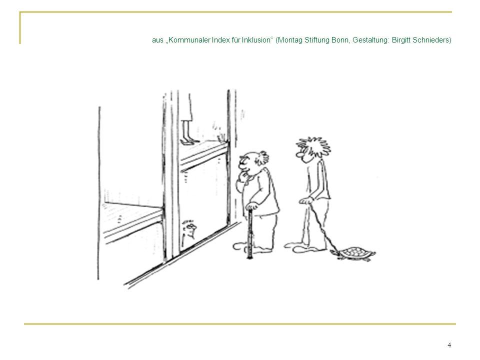 … auf NRW - Landesebene: UN-Konvention zur Inklusion in der Schule umsetzen (fraktionsübergreifender Beschluss des Landtages NRW vom 02.12.2010 ) 50 Modellregionen Kompetenzzentrum für die sonderpädagogische Förderung aktuelle Ergänzung der Verwaltungsvorschriften zur AO-SF vom 15.12.2010