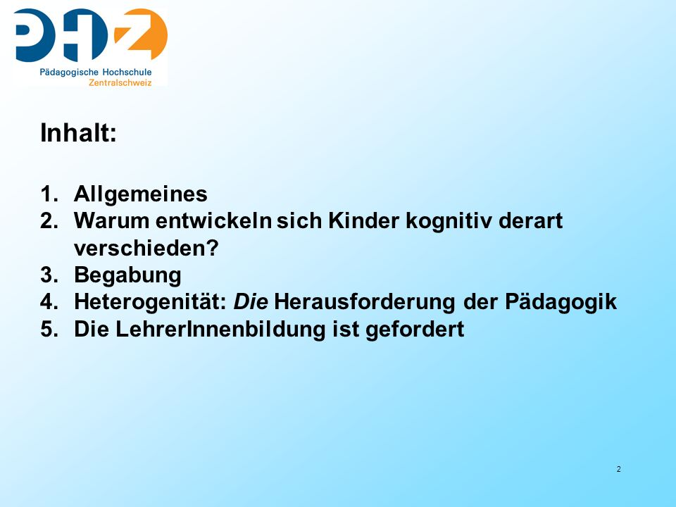 3 1.Allgemeines
