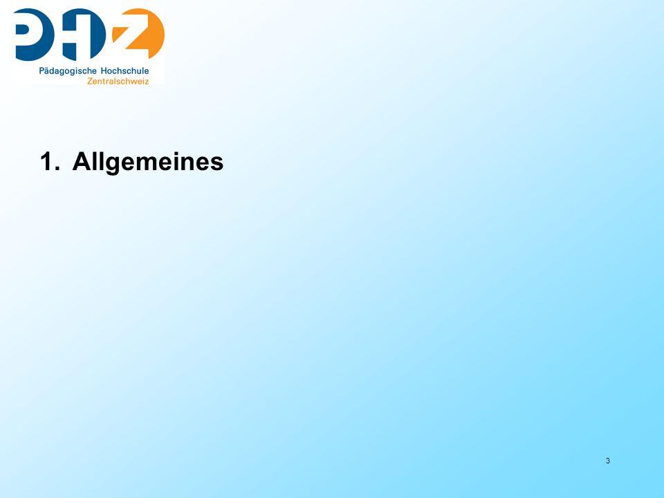 24 Referat Fazit: Der Umgang mit Heterogenität ist die Herausforderung für Pädagogik und Schule.