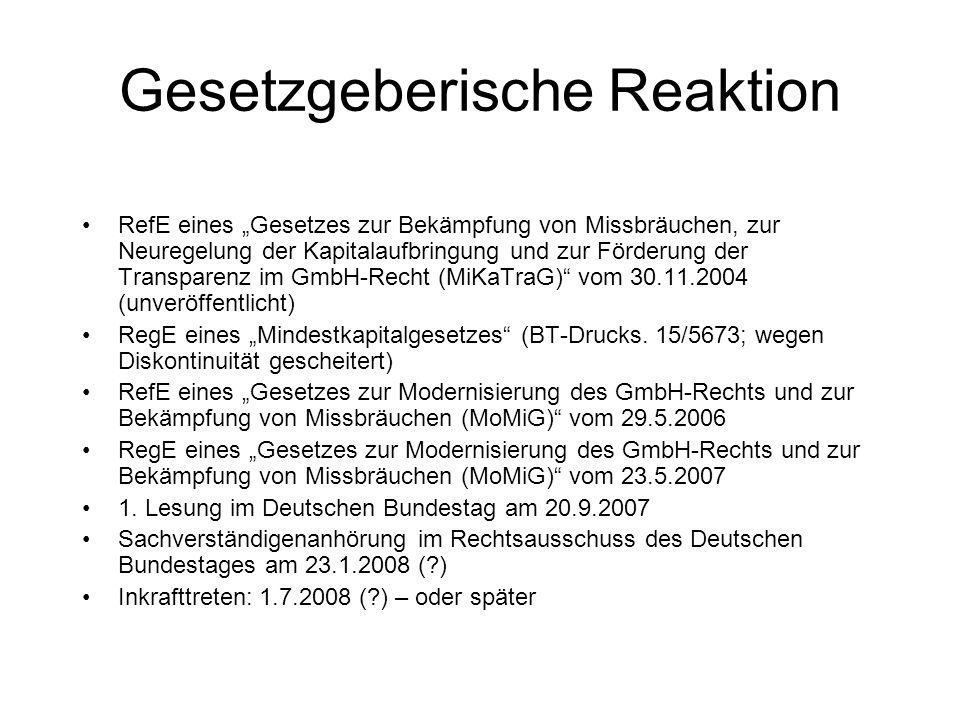 Quelle: Frankfurter Allgemeine Zeitung vom 22. Januar 2003, Nr. 18, Seite 19.