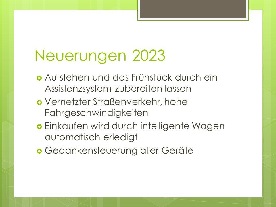 Neuerungen 2023 Drahtlose Prothesen für Behinderte Lernen von Vokabeln o.ä.
