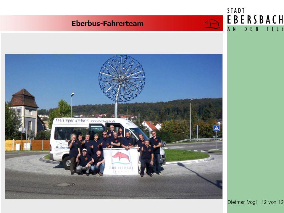 Eberbus-Fahrerteam Dietmar Vogl 12 von 12