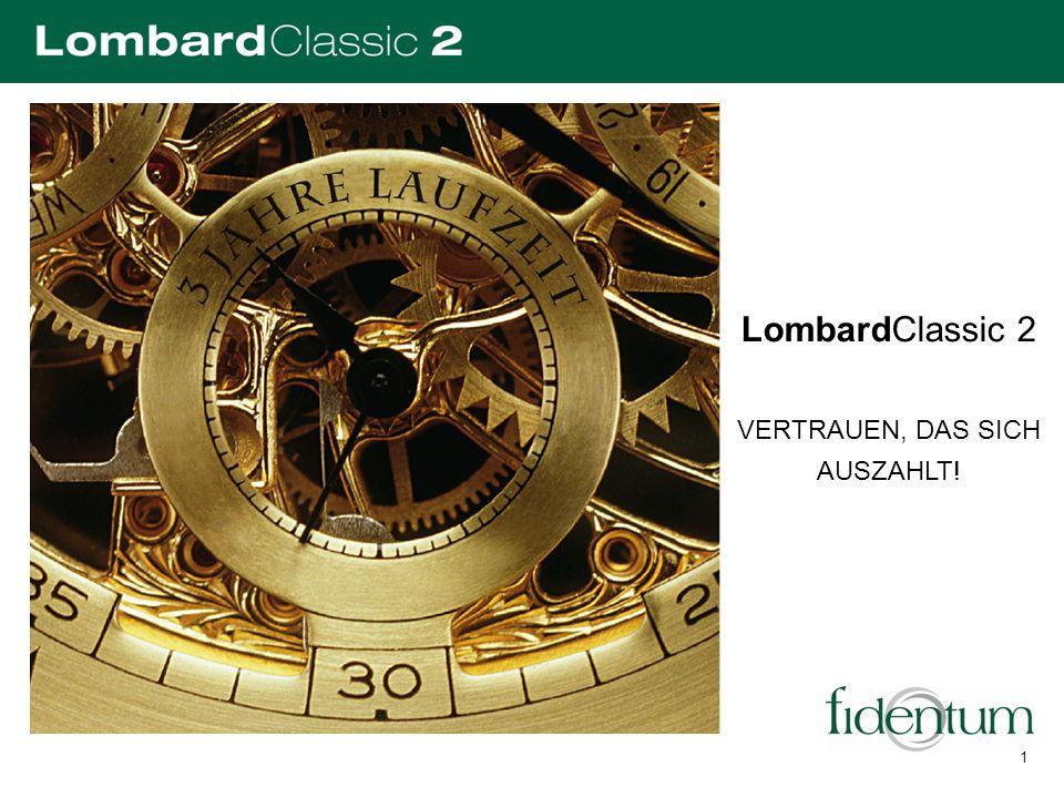 Übersicht Die Idee Pfandhaus vs.Lombardhaus Warum heute und in Zukunft.