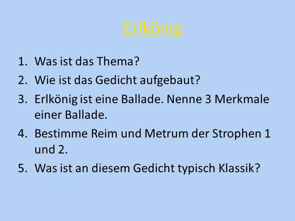 Todesfuge De fuga is een meerstemmig muziekstuk, waarin een thema door 1 stem wordt ingezet en achtereenvolgens door de andere stemmen wordt overgenomen.