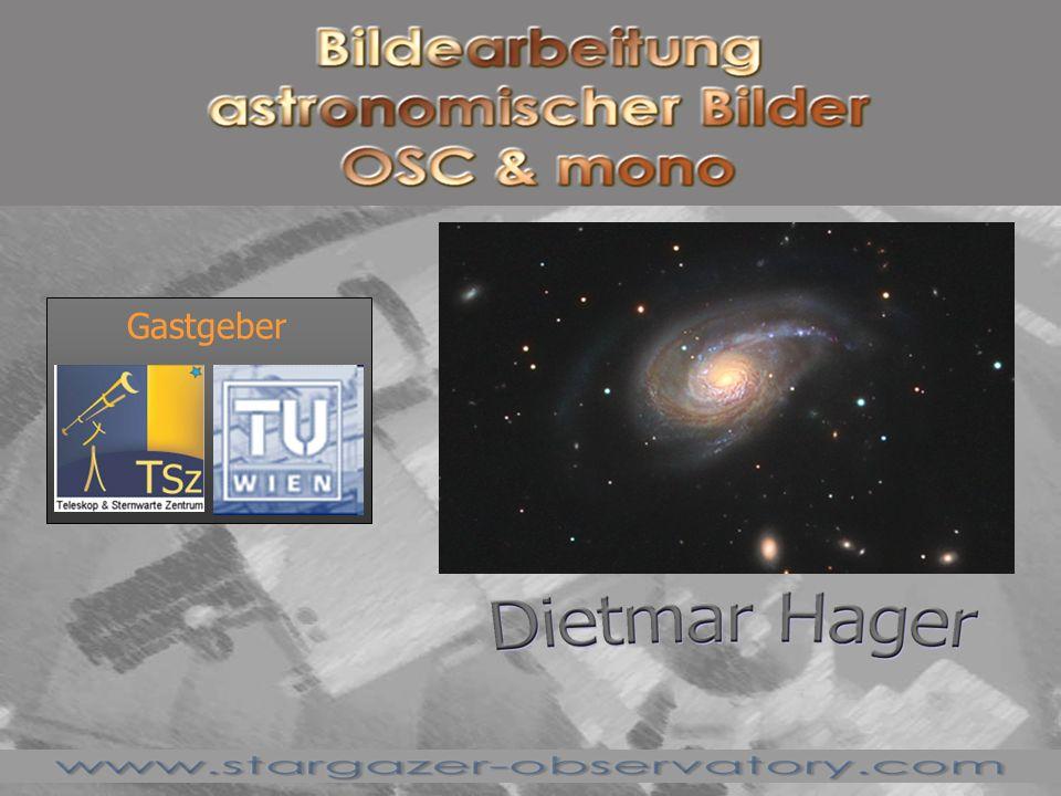 Wie verbessert man die BB-Künste … die 3 G Photoshop Maxim AstroArt CCD Sharp CCD Stack Registax Registar PixInsight etc … G eübt … G eduldig … G enau
