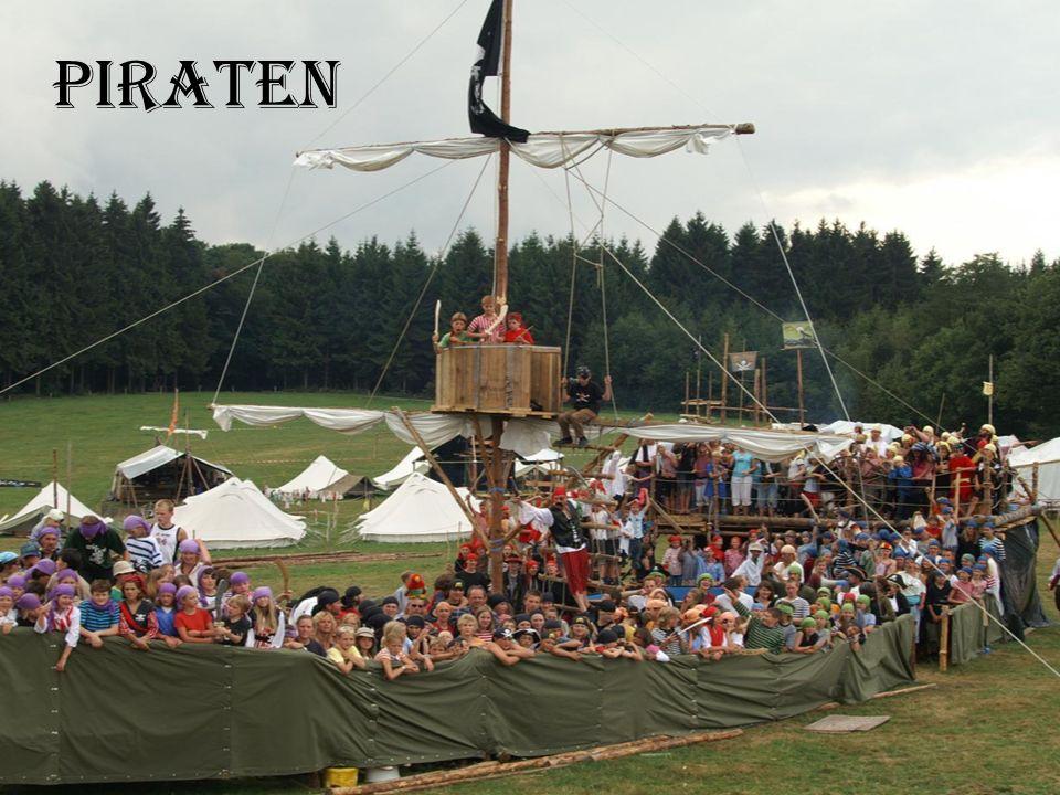 SOLA ist eine Bewegung Deutschlandweit finden in verschiedenen Regionen immer mehr SOLA s statt.