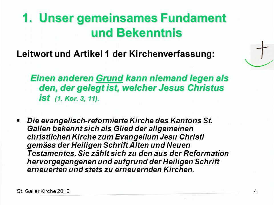 St.Galler Kirche 20105 2.