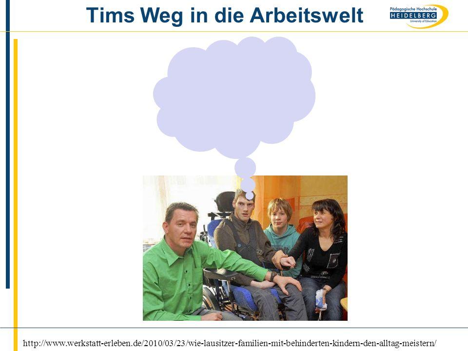 Name11 Tims Weg in die Arbeitswelt http://www.werkstatt-erleben.de/2010/03/23/wie-lausitzer-familien-mit-behinderten-kindern-den-alltag-meistern/