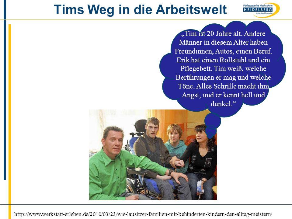Name6 Tims Weg in die Arbeitswelt http://www.werkstatt-erleben.de/2010/03/23/wie-lausitzer-familien-mit-behinderten-kindern-den-alltag-meistern/ Tim i