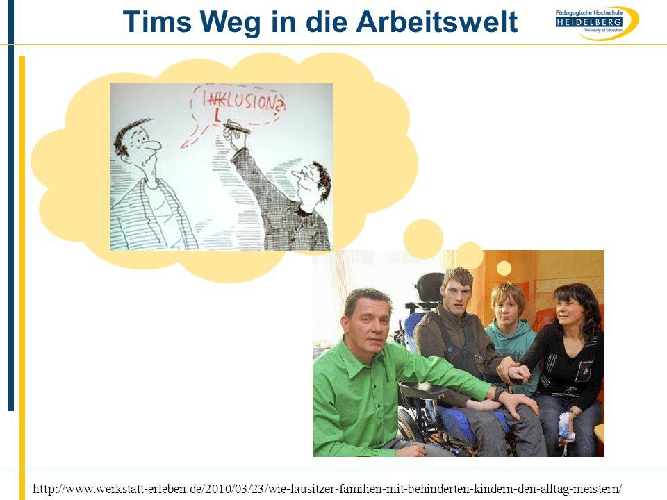 Name7 Tims Weg in die Arbeitswelt http://www.werkstatt-erleben.de/2010/03/23/wie-lausitzer-familien-mit-behinderten-kindern-den-alltag-meistern/