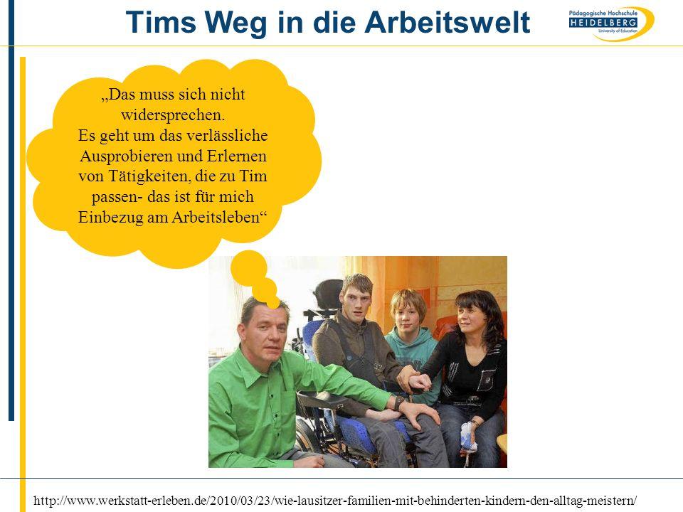 Name9 Tims Weg in die Arbeitswelt http://www.werkstatt-erleben.de/2010/03/23/wie-lausitzer-familien-mit-behinderten-kindern-den-alltag-meistern/ Das m