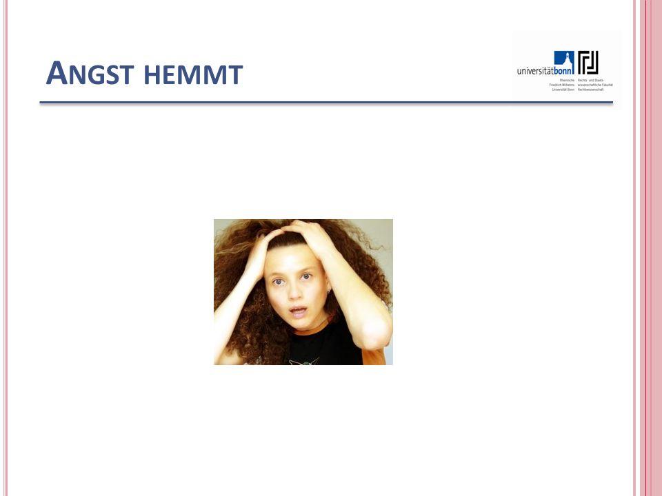 A NGST HEMMT