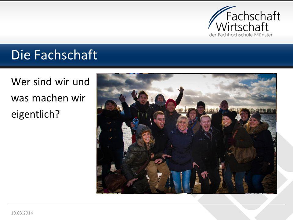 Mensen + Bistros 10.03.2014 Mensa am Ring Bistro Denkpause –Stühle bitte stehen lassen!!.