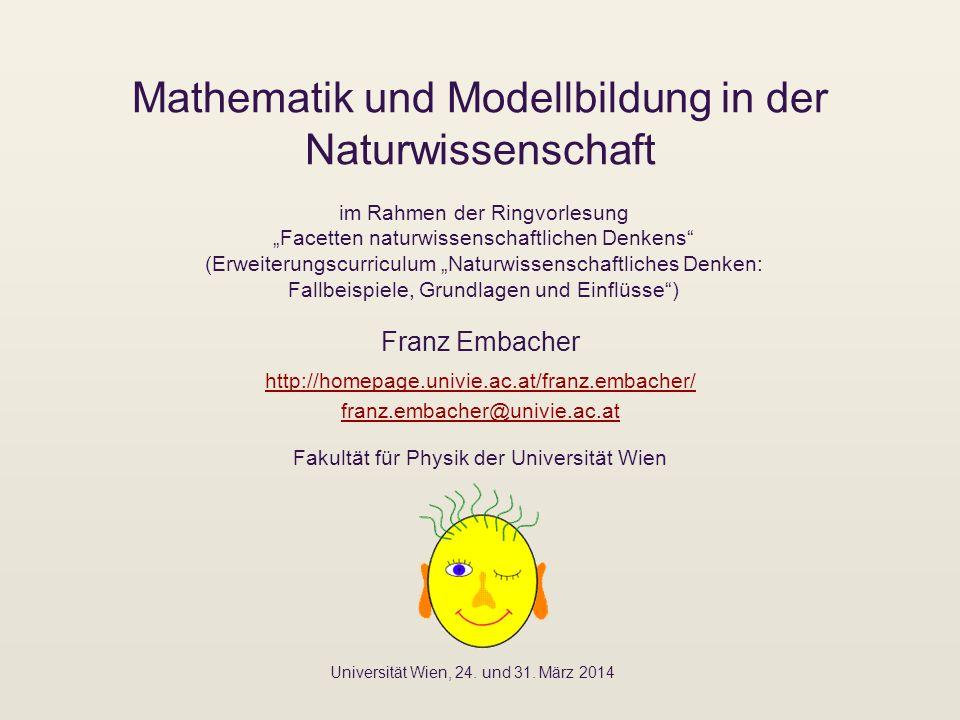 Das Standardmodell der Teilchenphysik http://isomorphismes.tumblr.com/image/59988050012