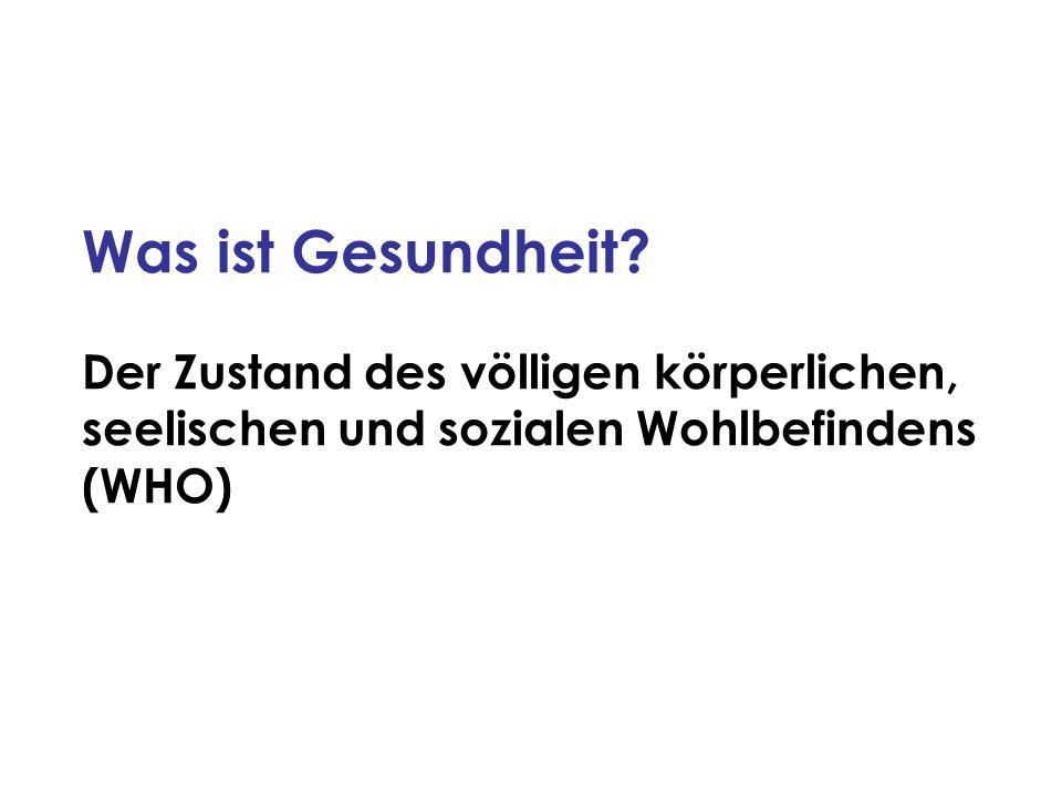 Deutschland weist mit Abstand die niedrigste Sektionsfrequenz in ganz Europa auf nur etwa 1% der Verstorbenen werden klinisch, etwa 8% insgesamt obduziert