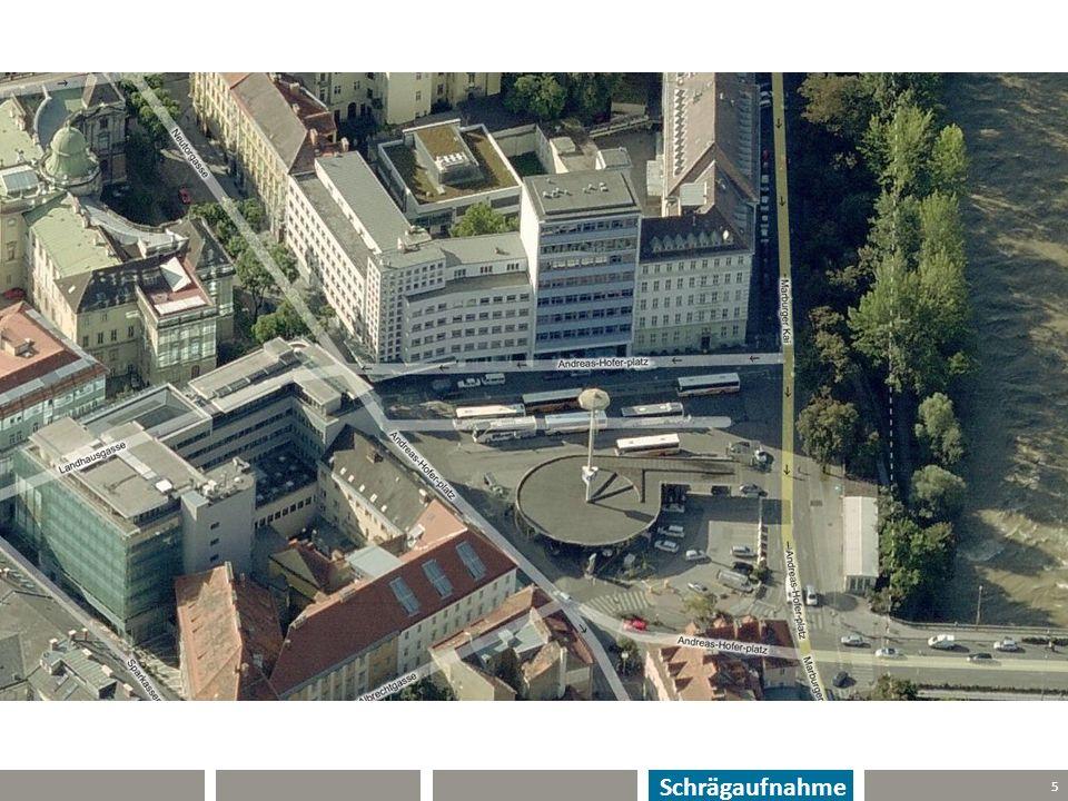 Stadt Graz   Graz-Rathaus   8010 Danke für Ihre Aufmerksamkeit!