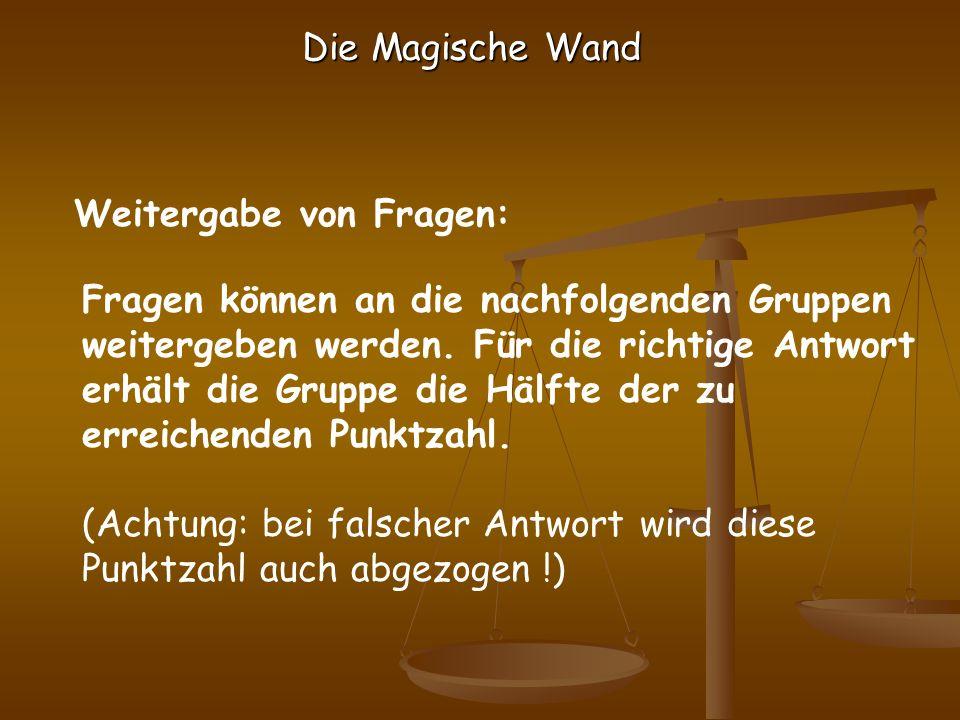 Wo wurde die deutsche Sektion der Menschenrechtsorganisation Amnesty International gegründet .