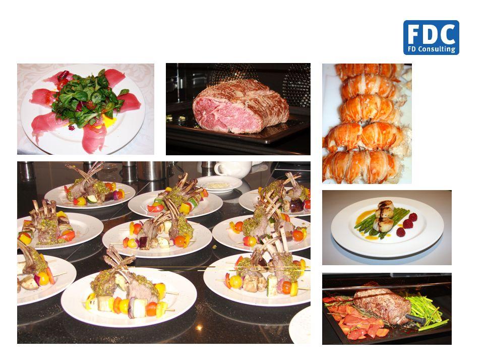 Ablauf des Abends: 18.00 – 19.00Eintreffen der Gäste und Einteilung der Gruppen 19.00Begrüßung 19.00 – 19.20Rundgang Miele Gallery 19.20 – 19.35Produktkunde 19.35 – 23.00Zubereitung und gemeinsame Verkostung des 4-Gänge Menüs 23.00 – 23.30Fotografieren, Übergabe der Präsente und Verabschiedung ab 23.30verlassen die Gäste den Mielebereich über den Panoramalift Präsente: Kochschürze Kochbuch der Firma Miele persönliches Rezeptebuch des Abends oder der Master Class CD mit Bildern und Rezepten des Abends.