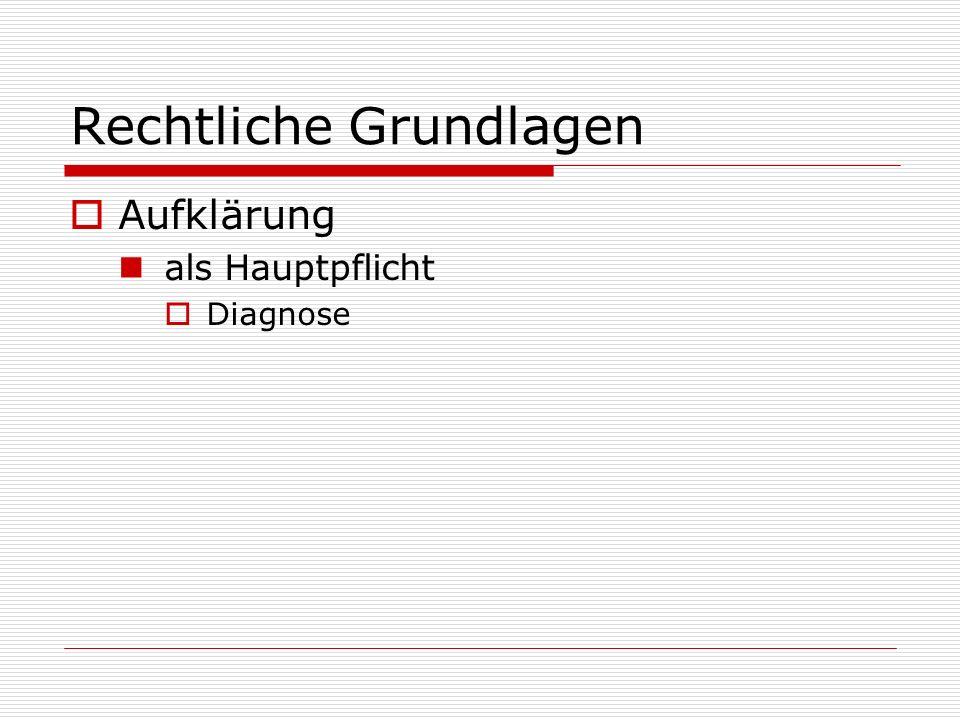 5 Ob 165/05h Arzt muss darlegen Gefahr, dass Geburt eines behinderten Kindes nicht mehr verhindert werden kann Ausmaß der dem Kind drohenden Behinderung