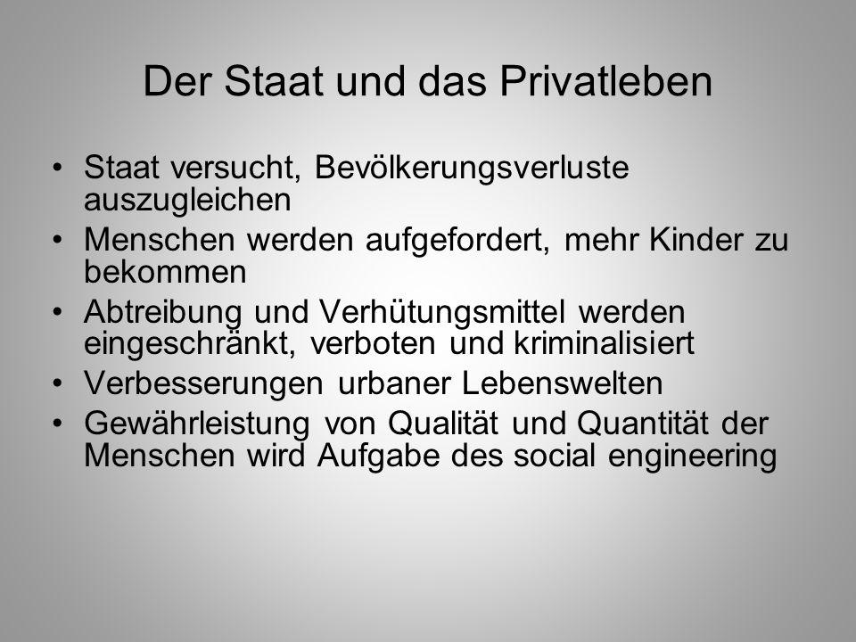 Niederlande Korporatismus (enge Kooperation zwischen Staat, Wirtschaft und Gewerkschaften) Milieus – segmentierte Zivilgesellschaft – verhindert Aufstieg radikaler Gruppen